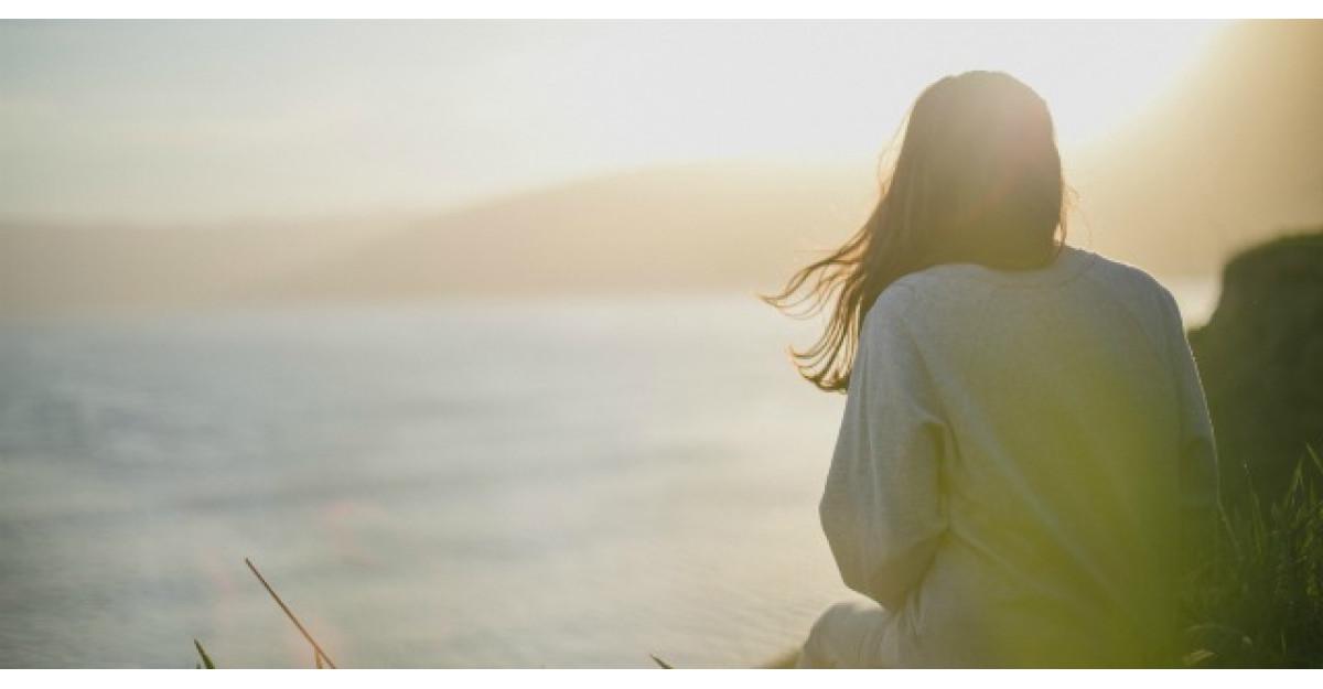 Povestioara care promite sa faca o schimbare in bine in viata ta