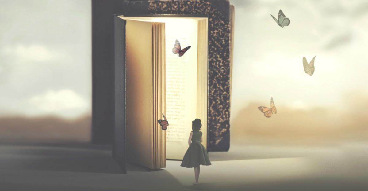 11 Sfaturi pentru a transforma un sfârșit într-un nou început