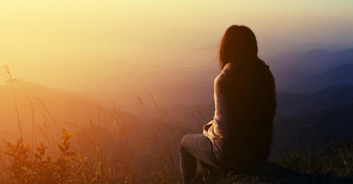 5 cauze pentru care amanam mereu deciziile