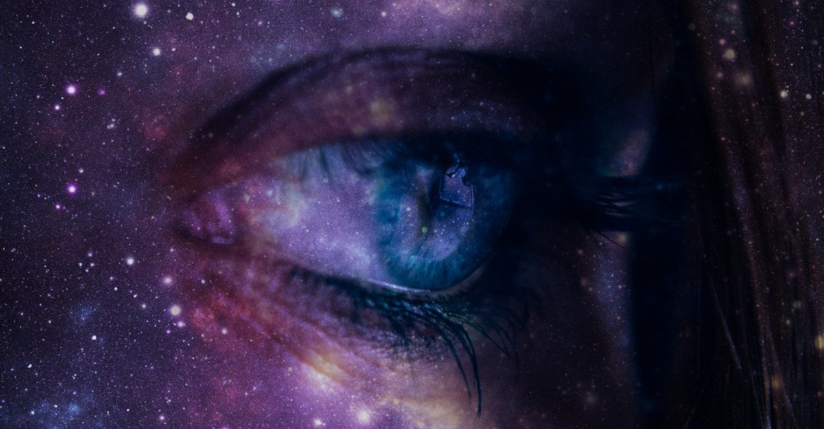 Reteta dorintelor implinite: Cum sa determini Universul sa-ti implineasca visurile?