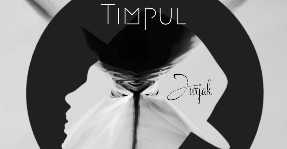 Jurjak lanseaza piesa Timpul, o melodie ce va fi inclusa si pe urmatorul album
