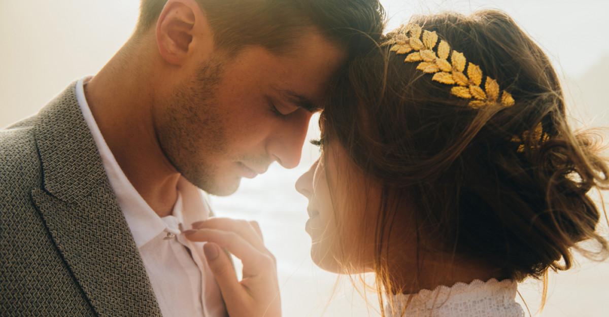 Trei greșeli de dating pe care să nu le faci (dacă vrei să îți găsești Alesul)