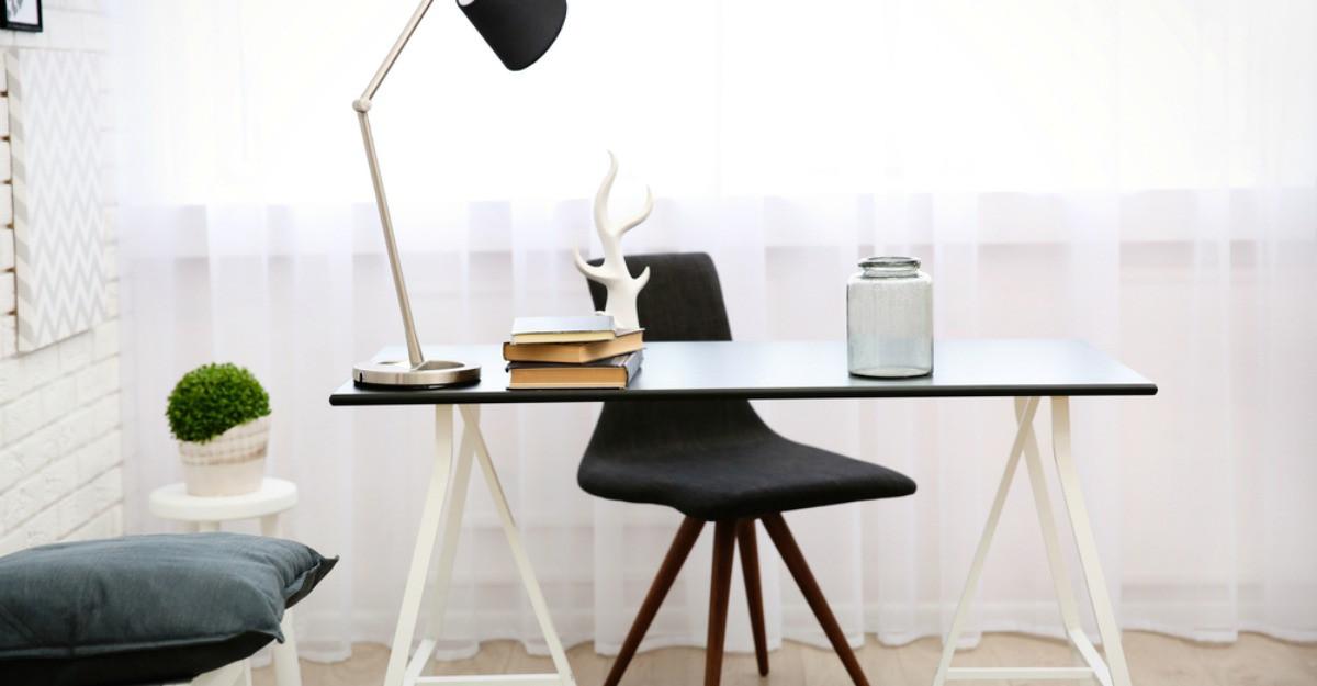5 accesorii functionale si elegante, pentru ca biroul tau sa te reprezinte in totalitate