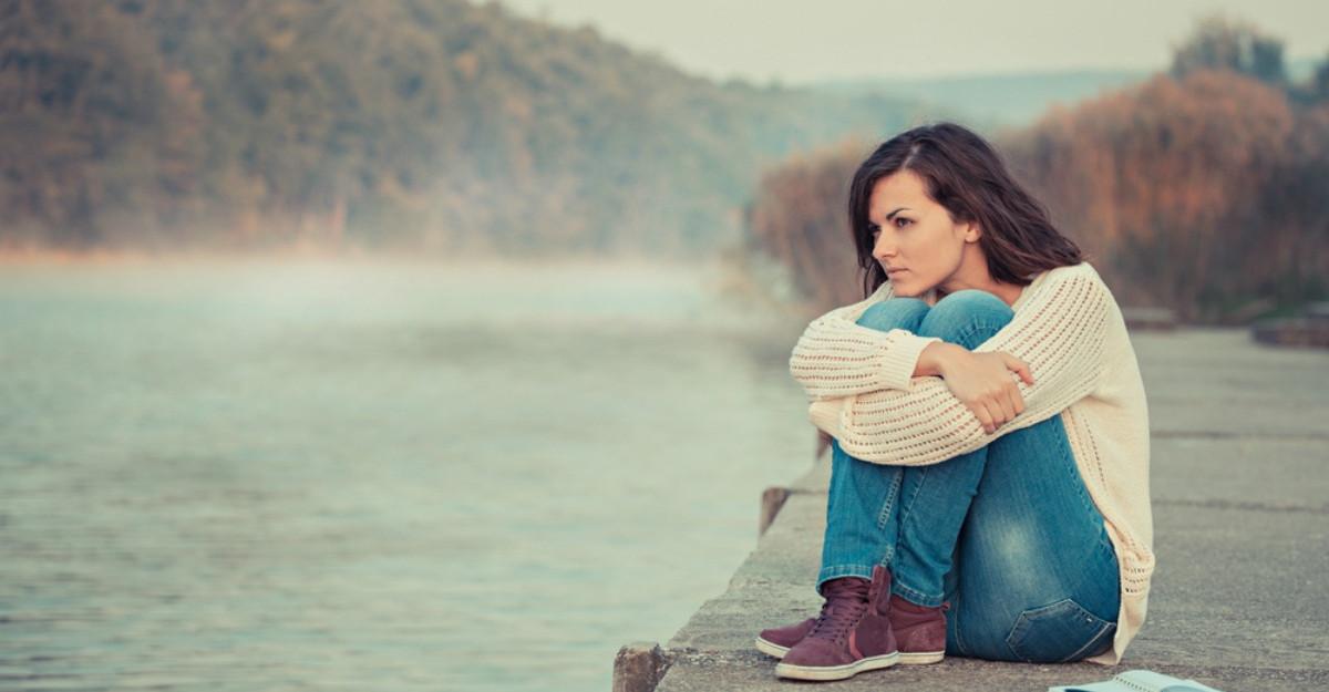 Inteligenta emotionala te poate ajuta sa-ti schimbi viata