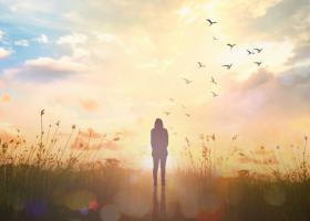 Sapte motive pentru care sa te bucuri atunci cand planul tau esueaza