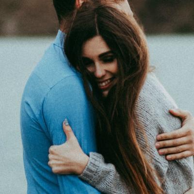 5 Pasi pentru a atrage in viata ta barbatul care te va face fericita