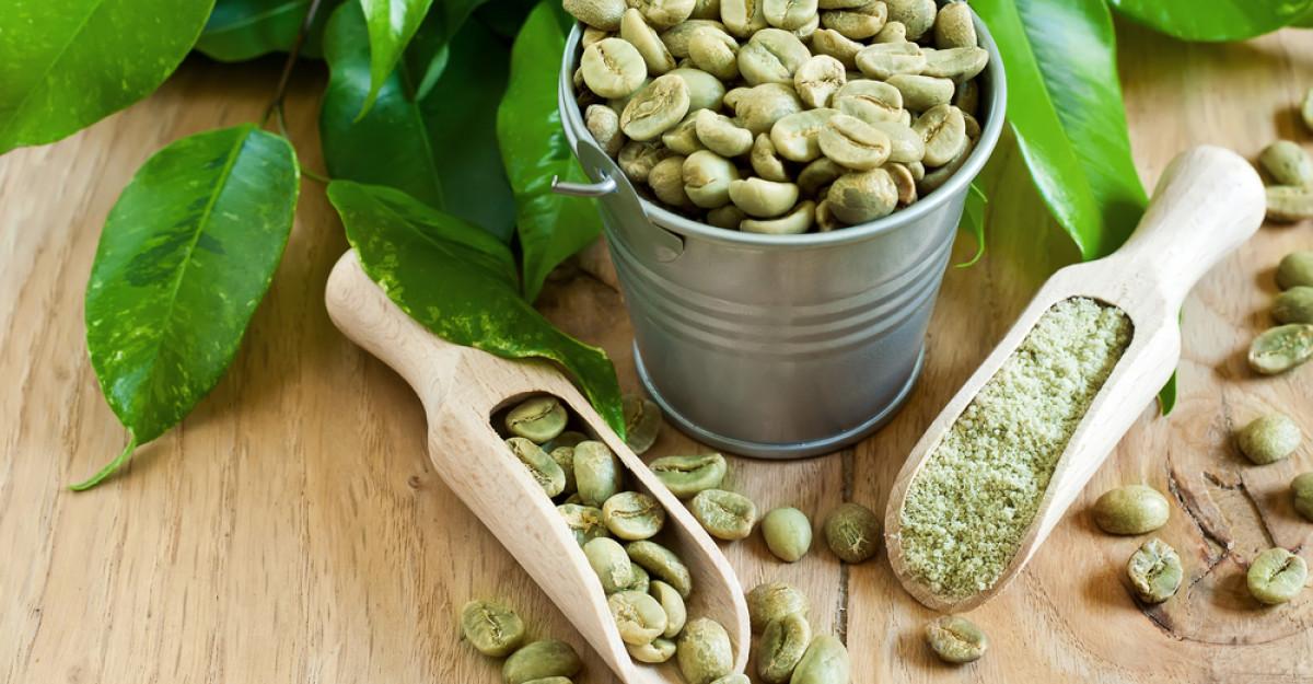 Cafeaua verde: Cum o preparam si cum o consumam?