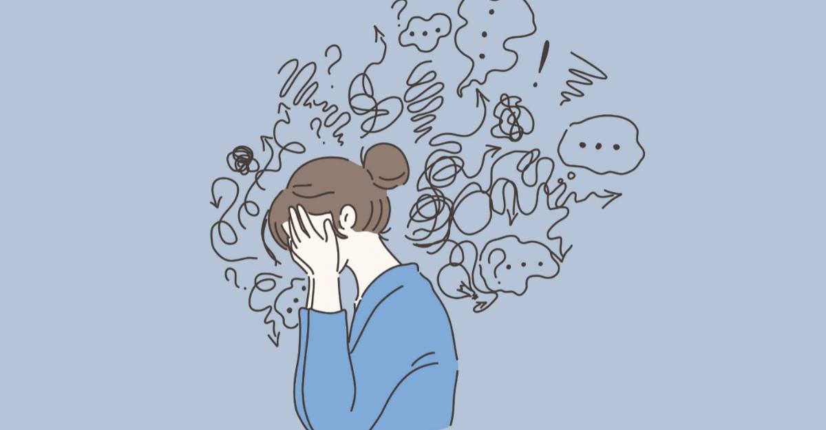 3 sfaturi pentru a evita anxietatea sociala in perioada de dupa autoizolare