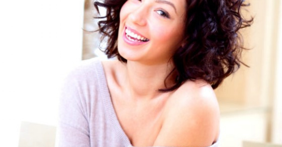 4 secrete de la cosmeticieni pentru o piele fara cusur. Cate dintre ele stiai?