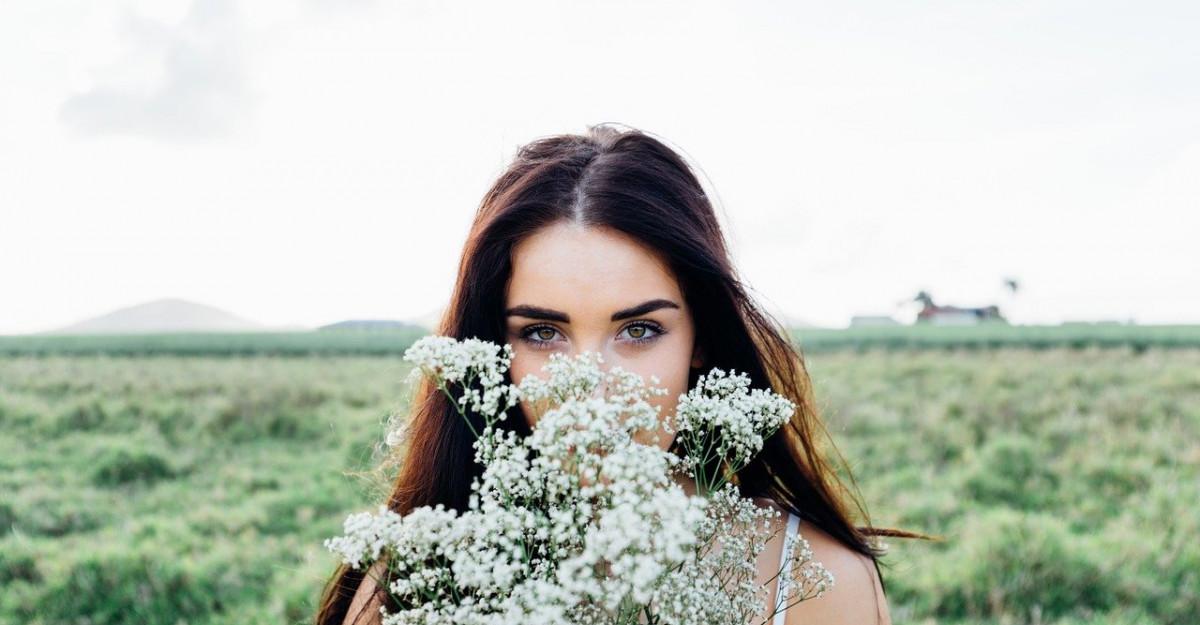Diferenta dintre recunostinta pura si pozitivitate toxica: Tu in ce tabara te afli?