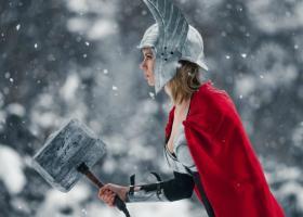 10 filme interesante pe care sa le vezi iarna