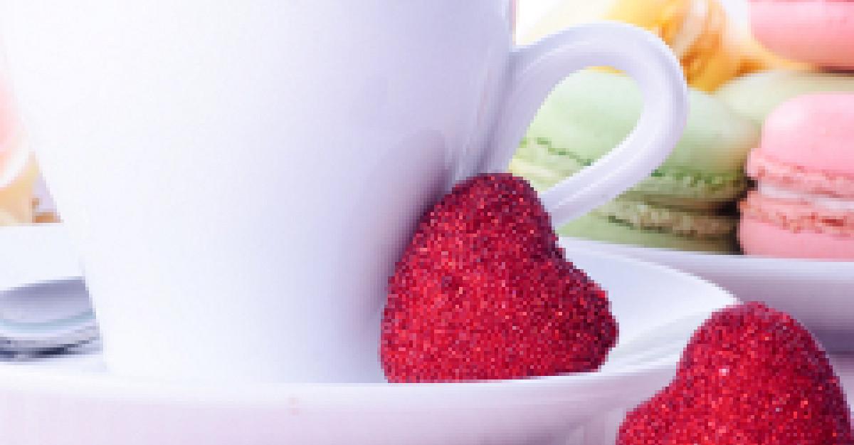 40 de moduri de a oferi dragoste de sarbatori