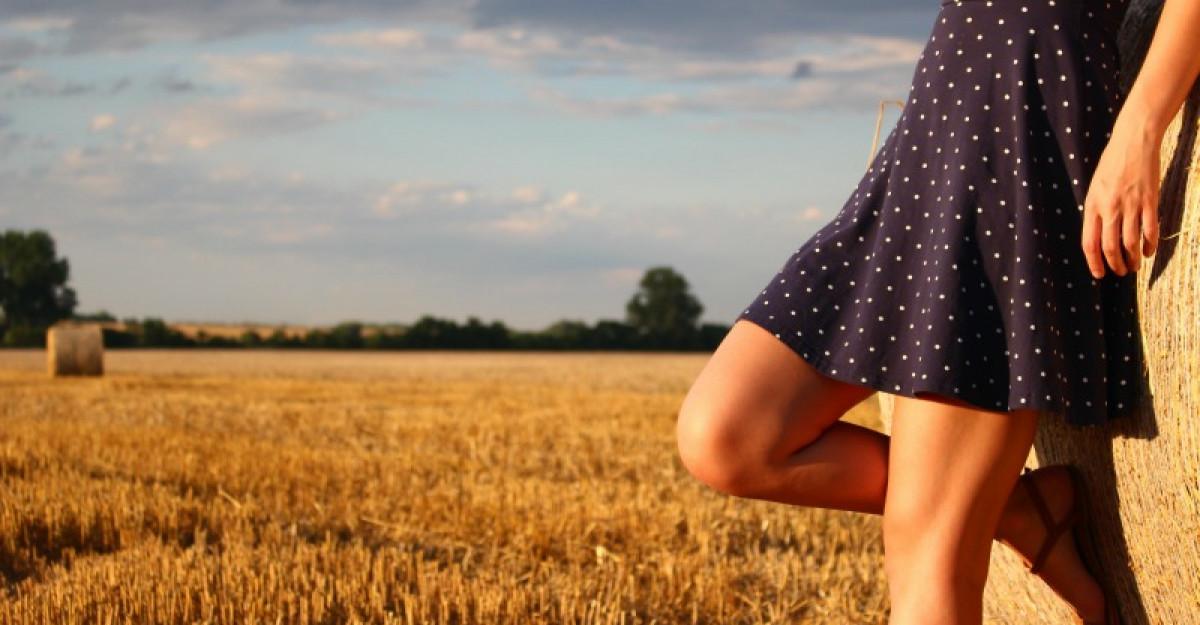Cum alegi rochia de vara perfecta