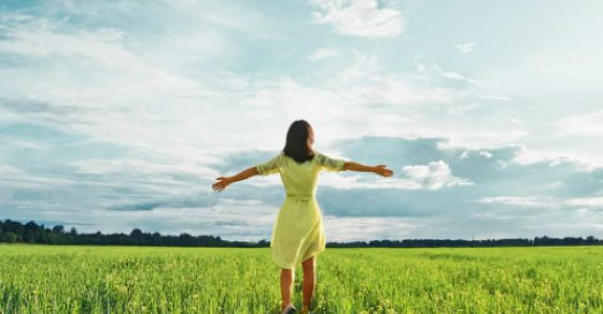 10 lectii de viata pe care trebuie sa le stii