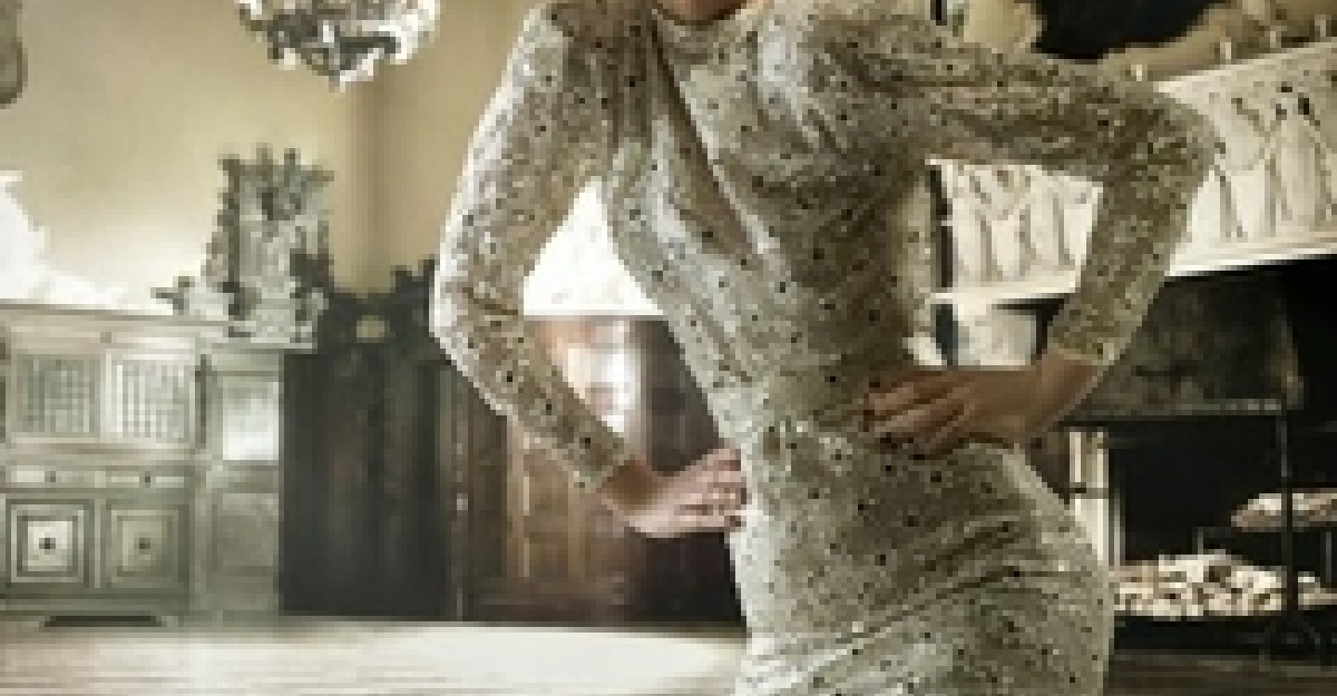 Soirees de la Mode deschide anul modei in Romania