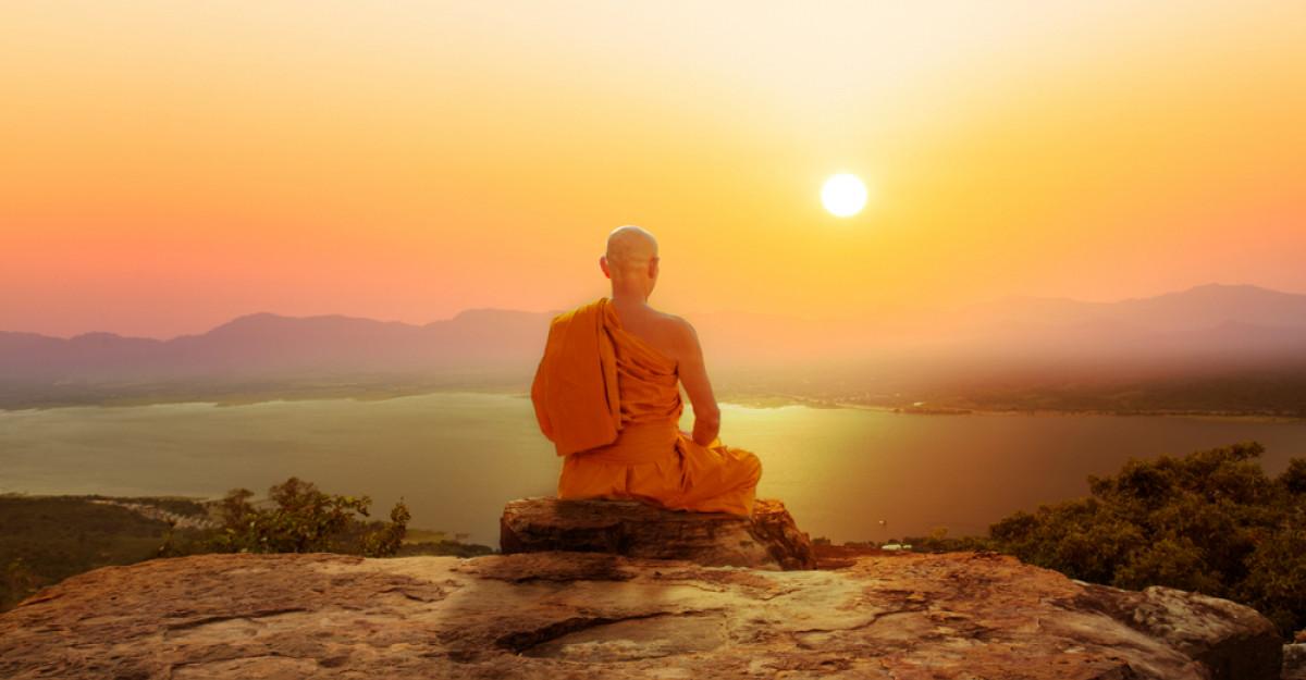 Bunătate, iubire, somn, secretele unei vieți fericite de la Dalai Lama