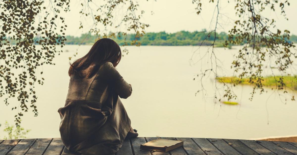Te simti vinovata cand esti trista sau anxioasa? 3 adevaruri care iti vor reda starea de bine