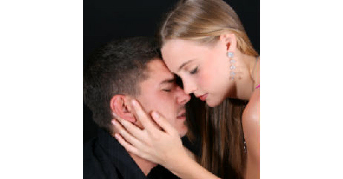 Studiul creierului uman: femeile sunt mult mai empatice decat barbatii!