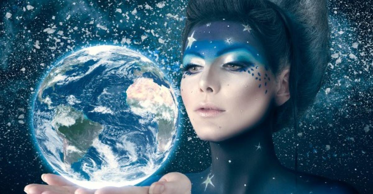 Astrologie: Horoscop 2017 cu bune si rele in functie de zodie