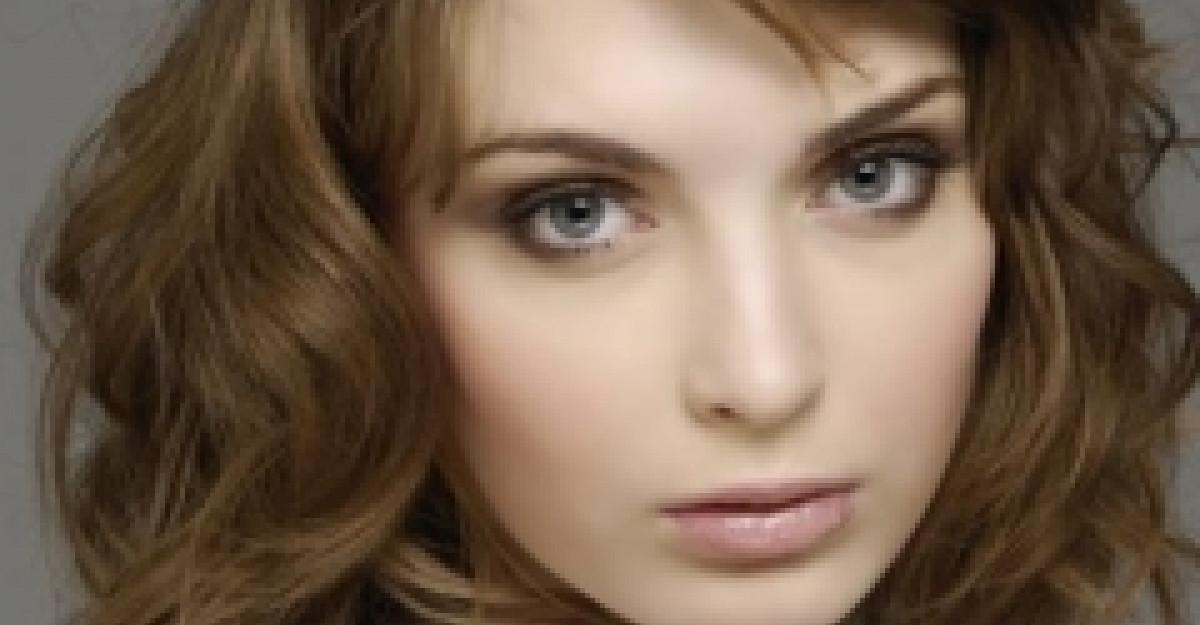 Twilight make-up: Machiaj inspirat de Alice Cullen
