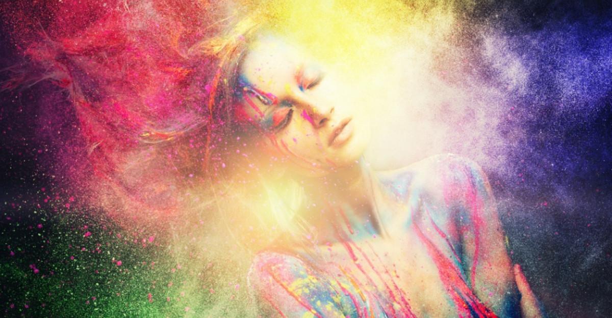 Cum sa scapi de griji: 4 trucuri pe care sa le incerci cand nimic nu functioneaza