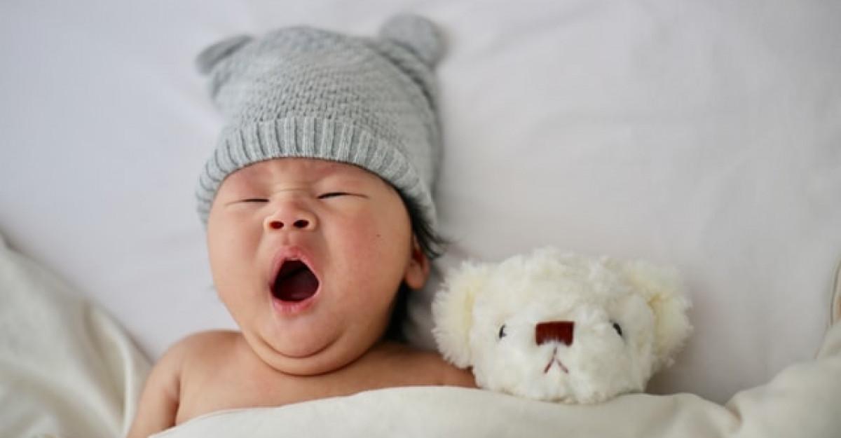 5 lucruri uimitoare despre dezvoltarea fătului în uter