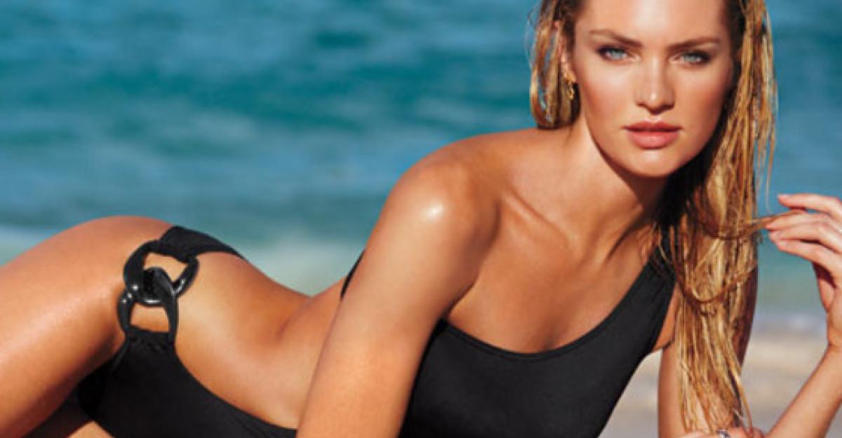 Super-Sexy: Victoria's Secret - 15 costume de baie pentru vara 2014
