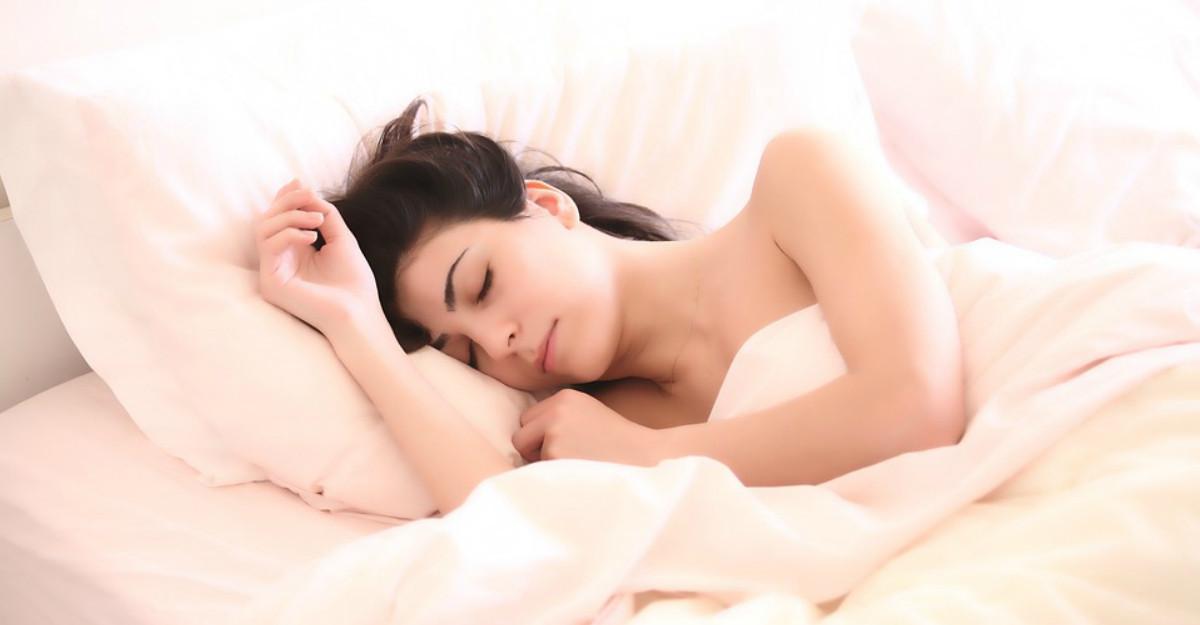 Tipuri de saltele de calitate pentru cel mai dulce somn