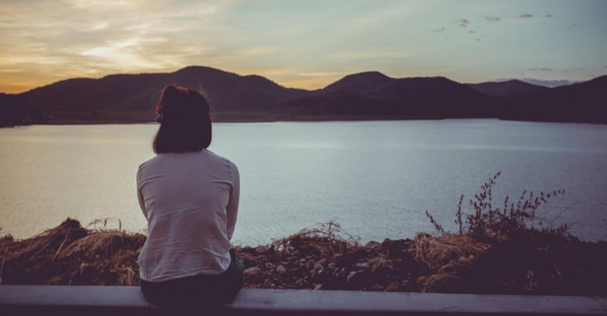 7 pași pentru a scăpa de îngrijorare