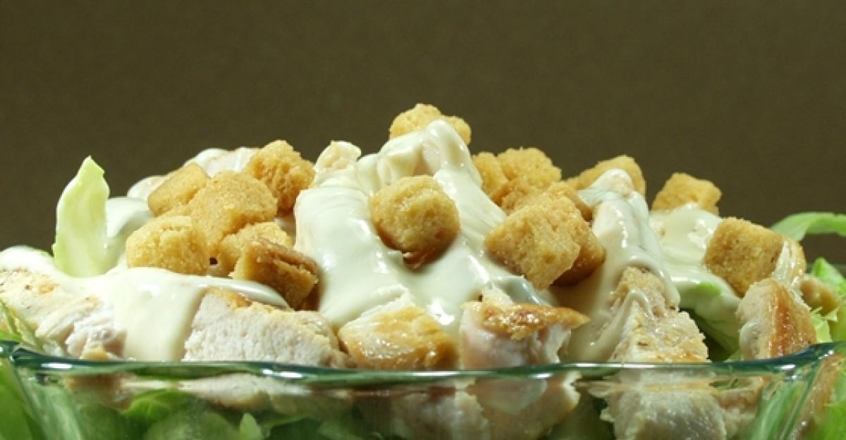 Beneficiile salatei de spanac Eisberg