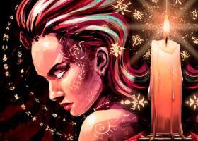 Horoscop: Cum te schimbă influența ascendentului