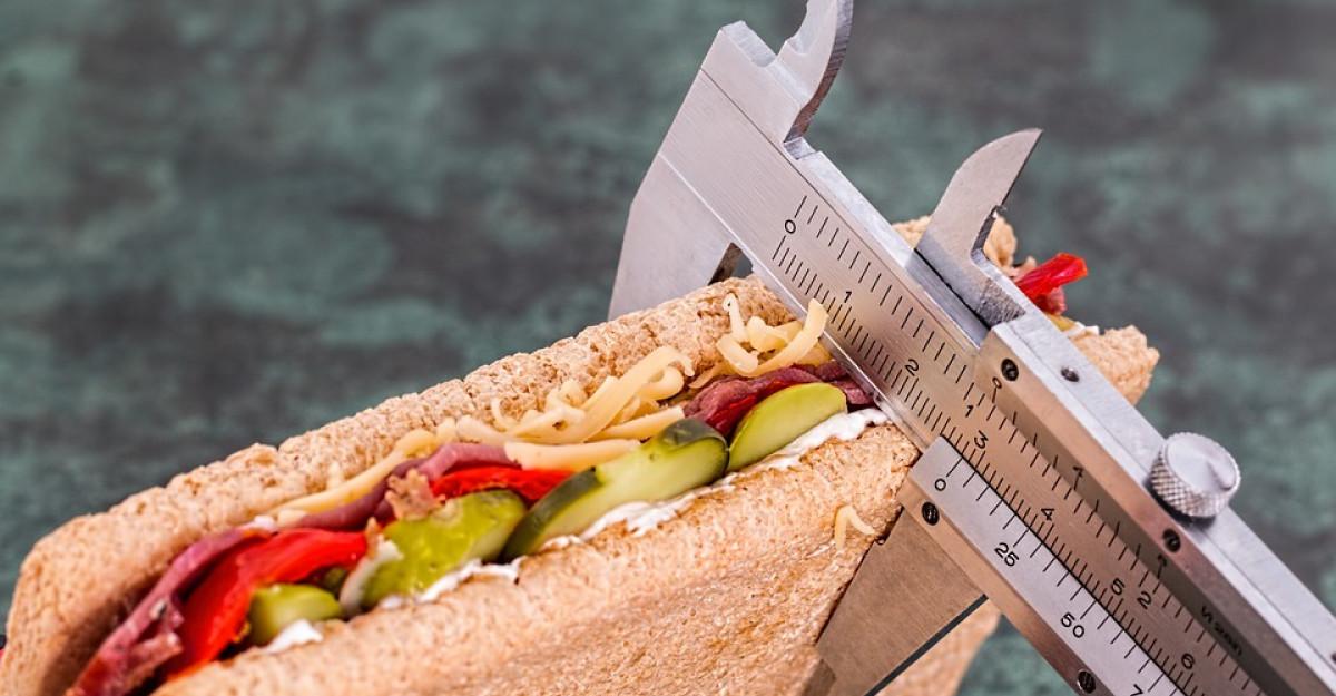 Dieta Zona - dieta combinatiilor perfecte