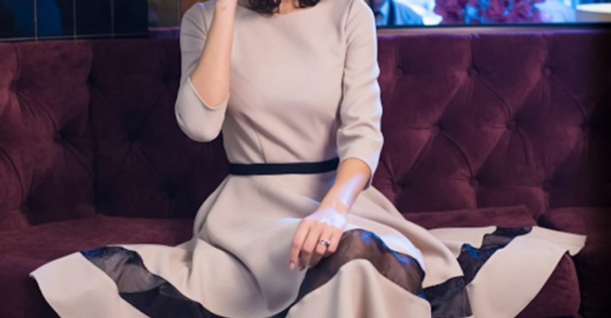 6 Trucuri de frumusete de la Irina Mohora