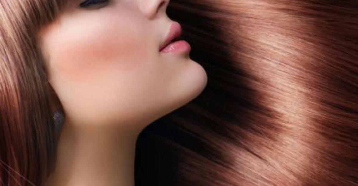 10 Tratamente si produse naturiste pentru parul tau