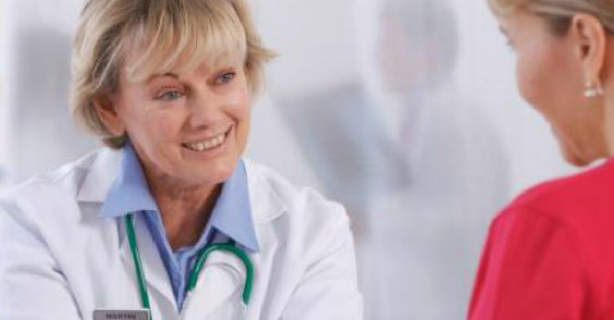 De ce sa te informezi de la medici si nu de la persoane fara pregatire medicala
