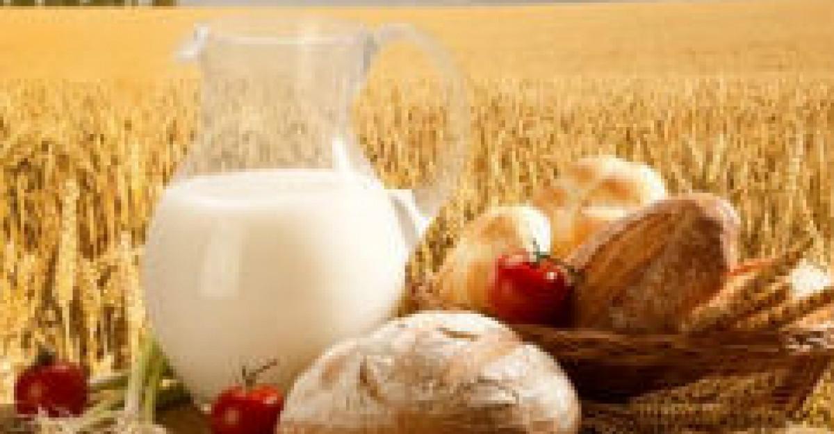 Retete dietetice pentru masina de facut paine