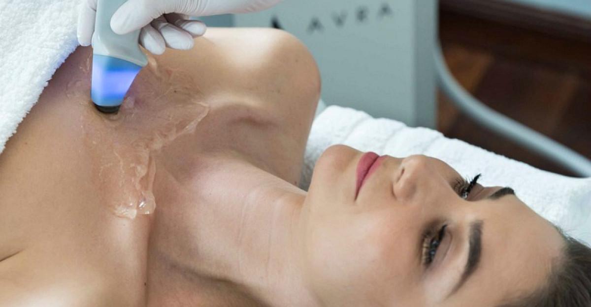AVRA Aesthetic Institute, noua destinatie ce promite rezultate comparabile cu cele ale chirurgiei estetice