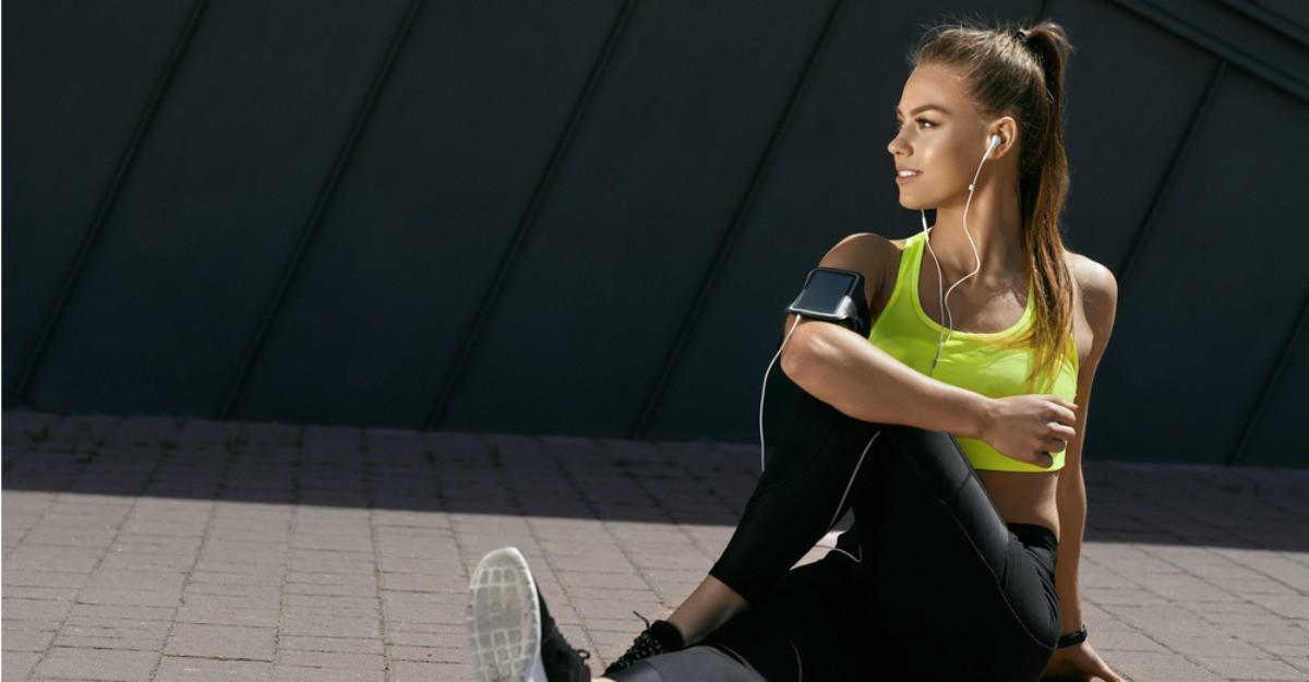 Schimbările pe care nu e niciodată prea târziu să le faci pentru sănătatea ta