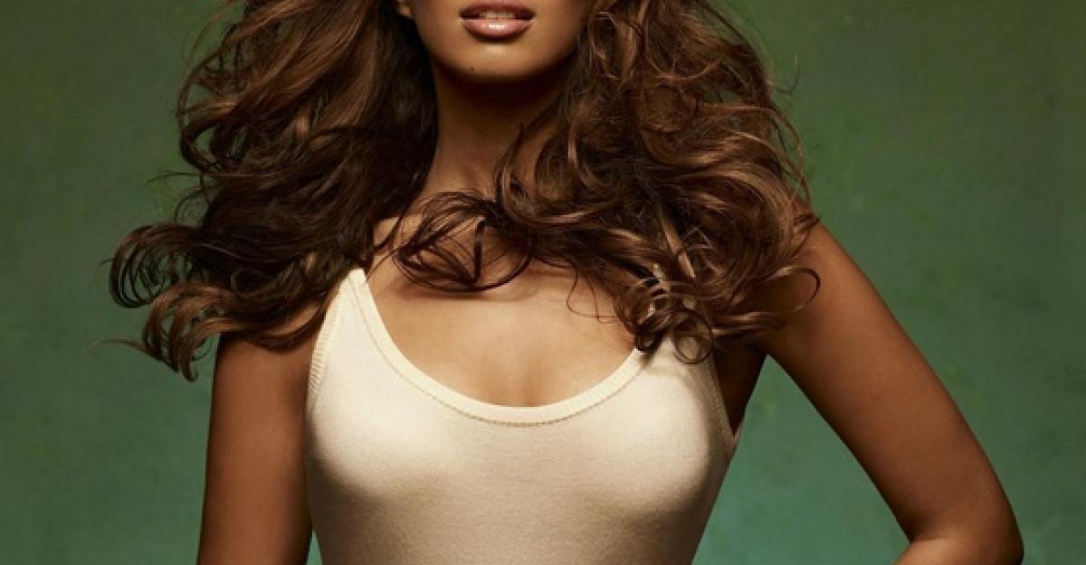Video: Leona Lewis intr-un clip romantic