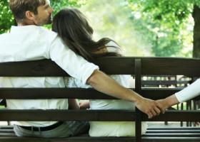 Citate despre infidelitate: ce cred altii despre fidelitate si infidelitate