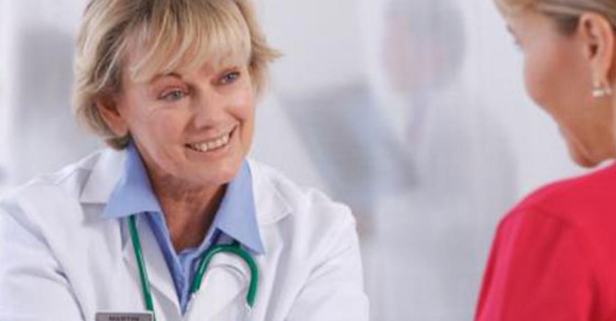 7 Tratamente naturiste pentru FIBROM UTERIN