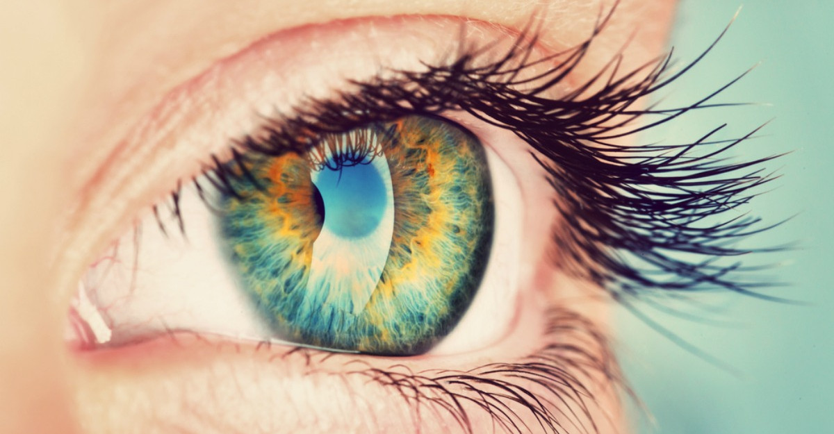 Cinci obiceiuri banale care iti pot afecta vederea