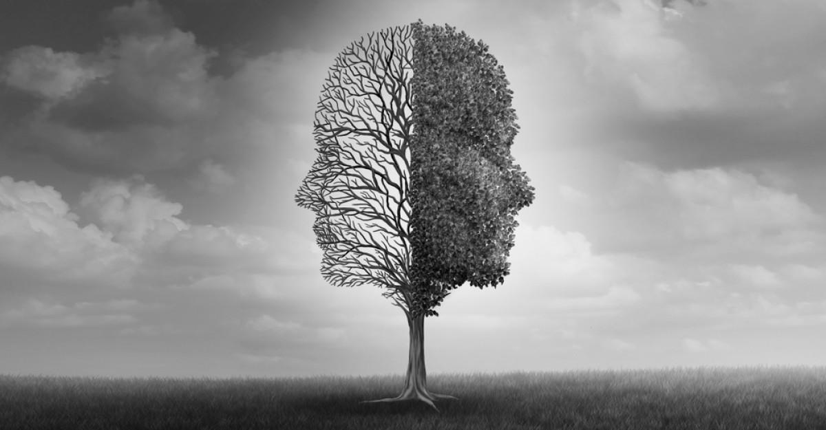 10 seriale psihologice care iti vor da lumea peste cap