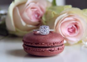 Cererea in casatorie: 3 modele de inele de logodna pentru ea