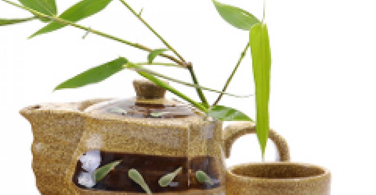 Astrologie: 6 reguli Zen pentru o viata mai buna + Afla citatul Zen al zodiei tale!