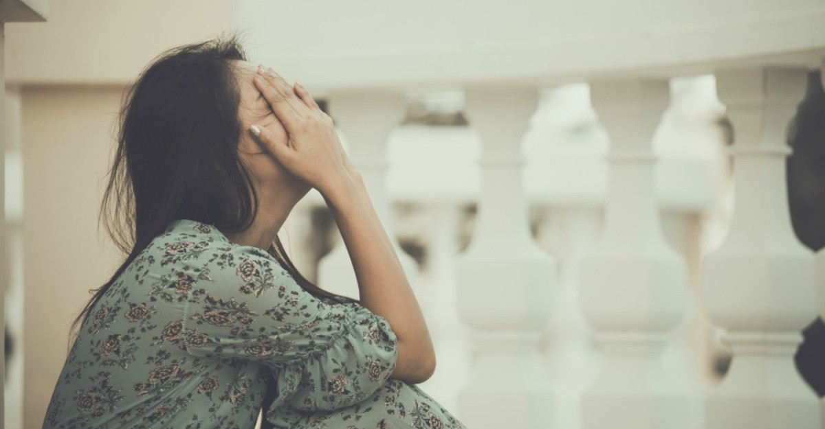 De ce ne este frica de iubire?