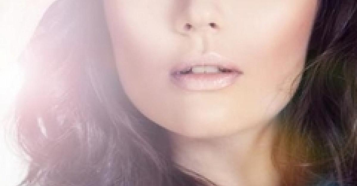 Cum functioneaza? Skin Rejuvenation cu ajutorul Luminii Intens Pulsate