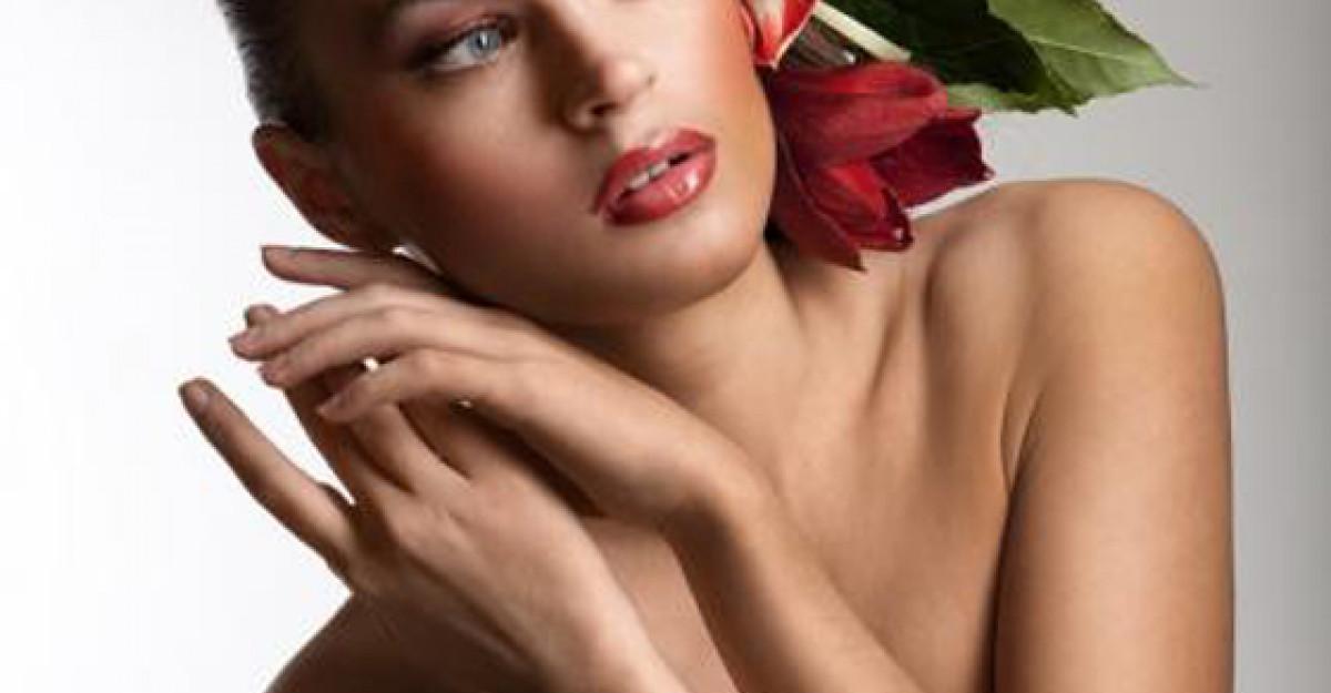 Igiena si ingrijirea INTIMA: produse naturale