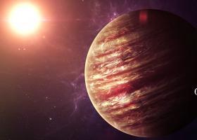 Astrologie: Jupiter in Scorpion aduce oprtunitati pe toate planurile