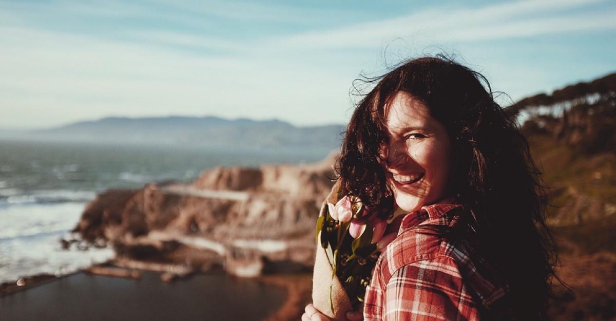 5 Legi mai putin cunoscute ale fericirii (care iti vor schimba viata)
